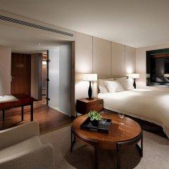 Отель The Shilla Seoul Южная Корея, Сеул - 1 отзыв об отеле, цены и фото номеров - забронировать отель The Shilla Seoul онлайн фото 10