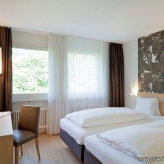 Hotel Alpenblick комната для гостей фото 3