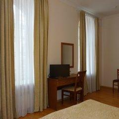 Гостиница Меблированные комнаты Europe Nouvelle удобства в номере фото 10