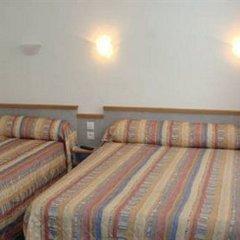 Отель des Vosges Франция, Париж - отзывы, цены и фото номеров - забронировать отель des Vosges онлайн комната для гостей фото 4