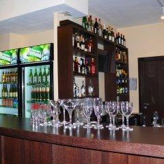 Гостиница Солнечная в Катуни отзывы, цены и фото номеров - забронировать гостиницу Солнечная онлайн Катунь фото 3