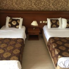 Koray Турция, Памуккале - отзывы, цены и фото номеров - забронировать отель Koray онлайн комната для гостей фото 5