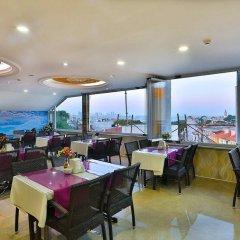 Ayasultan Hotel питание фото 3