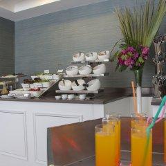 Rhapsody Hotel & Spa Kalkan Турция, Калкан - отзывы, цены и фото номеров - забронировать отель Rhapsody Hotel & Spa Kalkan онлайн питание