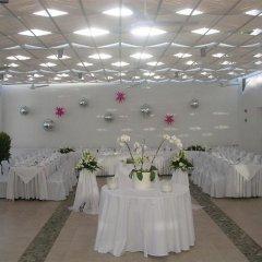 Отель NAPA MERMAID фото 4