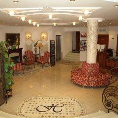 Отель Ассамблея Никитская Москва интерьер отеля фото 2
