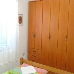 Отель Villa Petranović детские мероприятия фото 8