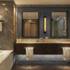 Отель Regnum Carya Golf & Spa Resort ванная