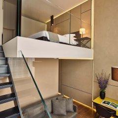 Conservatorium Hotel - The Leading Hotels of the World удобства в номере