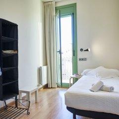 Отель Barcelona Sants Station Apartments Испания, Барселона - отзывы, цены и фото номеров - забронировать отель Barcelona Sants Station Apartments онлайн фото 10