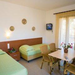 Bella Vista Hotel Apartments фото 9