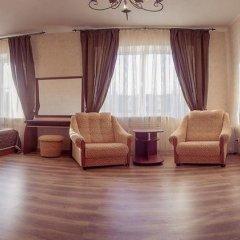 Гостиница Новгородская спа