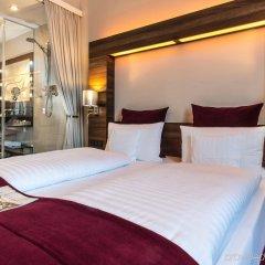 Fleming's Selection Hotel Wien-City комната для гостей