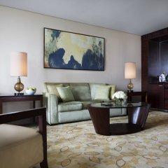 Отель JW Marriott Hotel Shenzhen Китай, Шэньчжэнь - отзывы, цены и фото номеров - забронировать отель JW Marriott Hotel Shenzhen онлайн комната для гостей фото 3