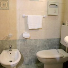 Hotel La Noce ванная