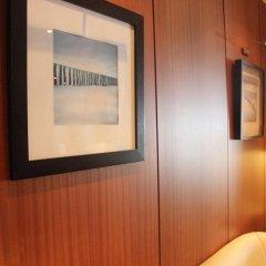 Hotel Afonso III удобства в номере
