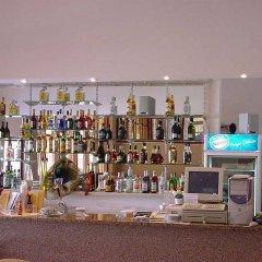 Отель Clube Praia Mar Португалия, Портимао - отзывы, цены и фото номеров - забронировать отель Clube Praia Mar онлайн гостиничный бар