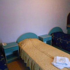 Галант Отель комната для гостей