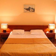 Отель Ваке комната для гостей фото 4