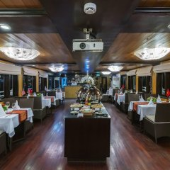 Отель Syrena Cruises фото 2