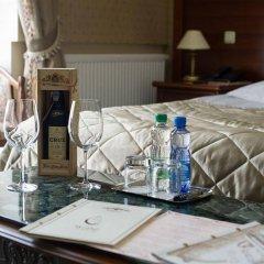 Гостиница Шопен фото 11