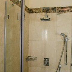 Гостиница SK Royal Москва ванная фото 2