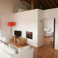 Отель Malhadinha Nova Country House & Spa комната для гостей фото 2
