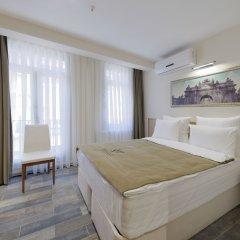 Nishant Boutique Hotels Турция, Стамбул - отзывы, цены и фото номеров - забронировать отель Nishant Boutique Hotels онлайн комната для гостей