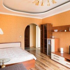 Апартаменты Moskva4you Серпуховская2 комната для гостей фото 4