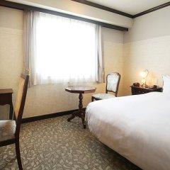 Hotel Piena Kobe Кобе фото 2