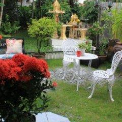 Отель Eat n Sleep Таиланд, Пхукет - отзывы, цены и фото номеров - забронировать отель Eat n Sleep онлайн фото 21