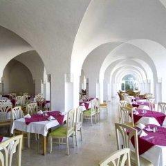 Shalimar Hammamet in Hammamet, Tunisia from 79$, photos, reviews - zenhotels.com meals