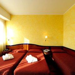 Отель Ariston Hotel Италия, Милан - 5 отзывов об отеле, цены и фото номеров - забронировать отель Ariston Hotel онлайн детские мероприятия
