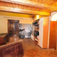 Отель B&B Paladini di Sicilia Агридженто комната для гостей фото 4
