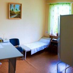 Гостиница Мариот Медикал Центр Украина, Трускавец - 2 отзыва об отеле, цены и фото номеров - забронировать гостиницу Мариот Медикал Центр онлайн детские мероприятия фото 2