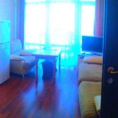 Гостиница Фламинго в Сочи отзывы, цены и фото номеров - забронировать гостиницу Фламинго онлайн фото 2