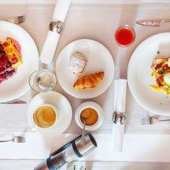Отель The Granary - La Suite Hotel Польша, Район четырех религий - отзывы, цены и фото номеров - забронировать отель The Granary - La Suite Hotel онлайн питание фото 3
