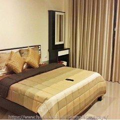 Отель Santa Place Таиланд, Паттайя - отзывы, цены и фото номеров - забронировать отель Santa Place онлайн комната для гостей фото 2