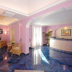 Hotel Il Pino сауна