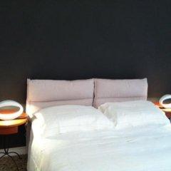 Отель Mirabello Vacanze Италия, Рим - отзывы, цены и фото номеров - забронировать отель Mirabello Vacanze онлайн комната для гостей