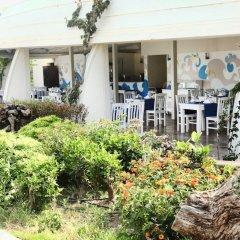 Отель Yasmin Bodrum Resort фото 7