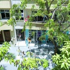 Отель Summer Reef Мальдивы, Мале - отзывы, цены и фото номеров - забронировать отель Summer Reef онлайн фото 2