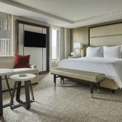 Four Seasons Hotel Вашингтон фото 11