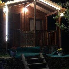 Tanura Bungalows Турция, Чамлыхемшин - отзывы, цены и фото номеров - забронировать отель Tanura Bungalows онлайн фото 14