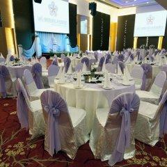 Отель Tawassil Suites @ Swiss Garden Малайзия, Куала-Лумпур - отзывы, цены и фото номеров - забронировать отель Tawassil Suites @ Swiss Garden онлайн помещение для мероприятий