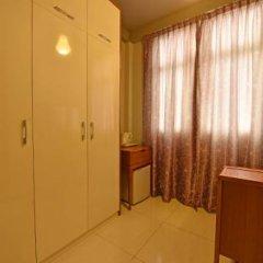 Отель Airport Comfort Inn Premium Мальдивы, Северный атолл Мале - отзывы, цены и фото номеров - забронировать отель Airport Comfort Inn Premium онлайн удобства в номере