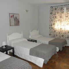 Отель Barlovento комната для гостей