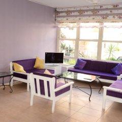 Pinar Hotel комната для гостей фото 4