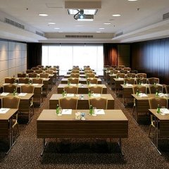 Отель Fraser Suites Dubai Номер Делюкс фото 5