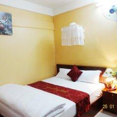 Отель Thanh Thao Далат комната для гостей фото 5